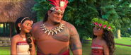 Moana-it-suits-you