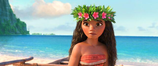 File:Moana-lei-tui-flowers.jpg