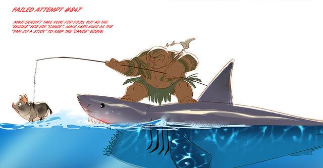 File:Moana-maui-shark-pig-ca.jpg