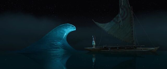File:Ocean and Moana.jpg