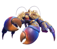 Moana-tamatoa-render-transparent