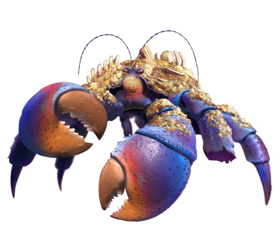 File:Moana-tamatoa-render-transparent.png
