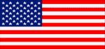 File:USAFlag.png