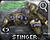 Stngicon