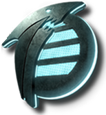 Logo foehn