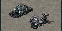 Knightfall Protocol