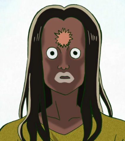 File:Takeuchi anime2.png