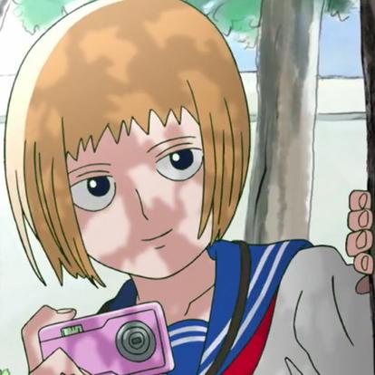 File:Ichi Mezato anime.png