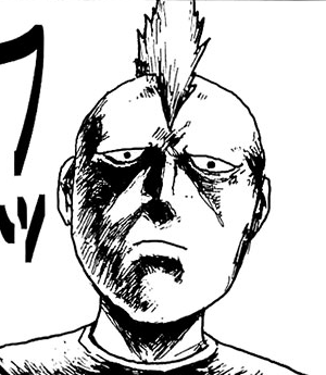 File:Hiroshi Kumagawa serious face.png
