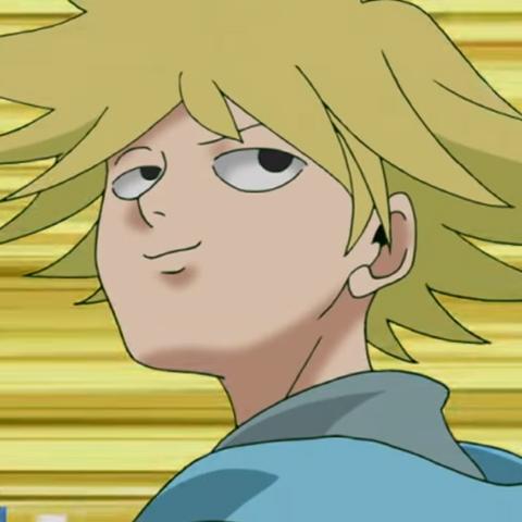 File:Gou Asahi anime2.png