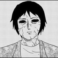 File:Keiji Mogami (evil spirit)2.png