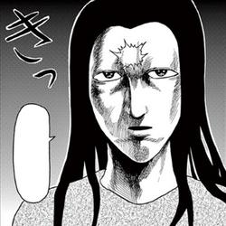 Takeuchi2