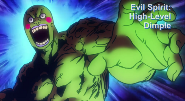 File:Dimple (high level evil spirit) anime.png