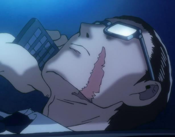 File:Sakurai anime3.png