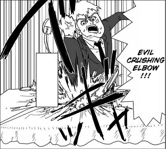 File:Reigen Special Technique - Evil Crushing Elbow.png