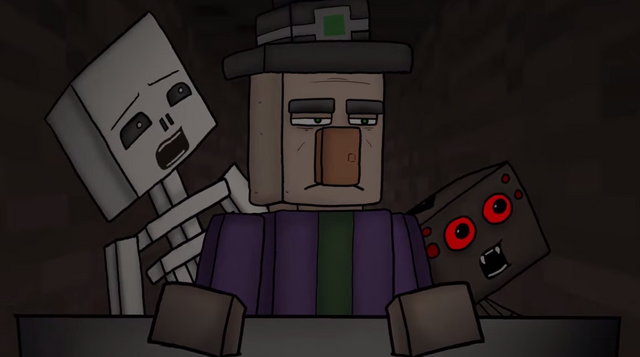 File:Witch in minecart.png