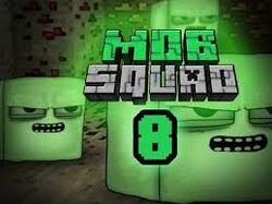 Mob squad 8 pic