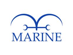 File:Marine Logo.png