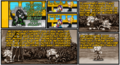 Thumbnail for version as of 05:37, April 8, 2013