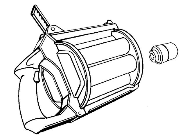 File:Tickler Grenade Launcher.png
