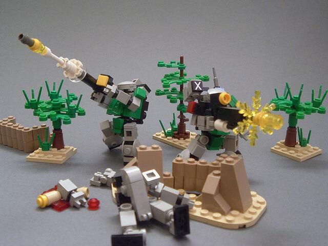 File:UMFL Legionnaires in combat.jpg
