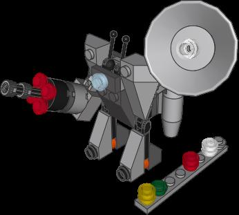 File:Mechaton-swingarm-jumper.png