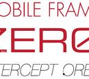 Mobile Frame Zero: Intercept Orbit