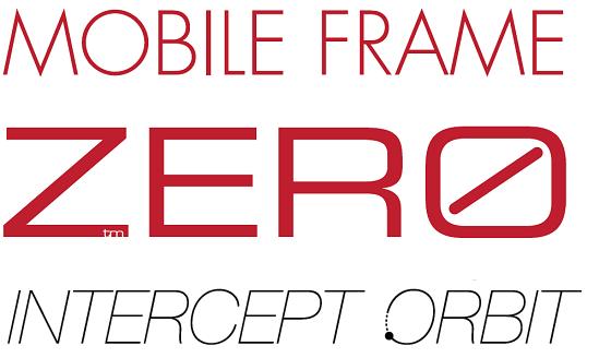 File:MFZ-InterceptOrbit-Title.png