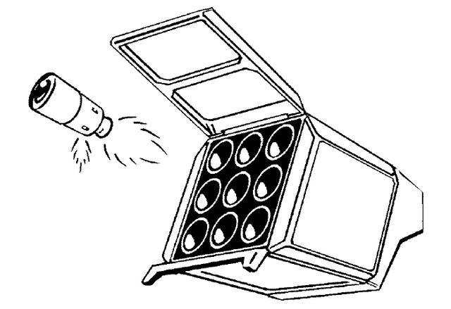 File:Eggbox Rocket Launcher.png