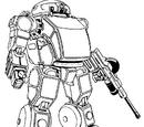 ST-07 Chub