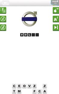 File:Logo Quiz - Auto's 002.png