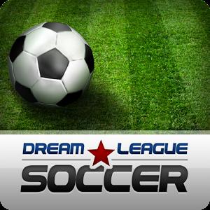 File:Dream League Soccer Icon.png