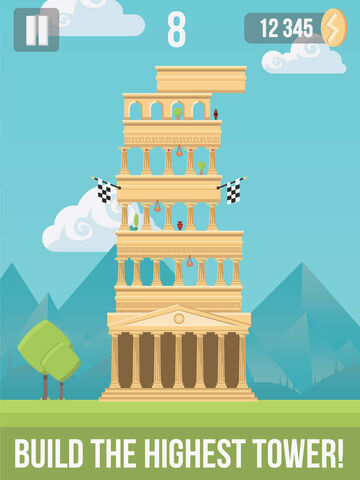 File:The Tower Ketchapp 001.jpeg