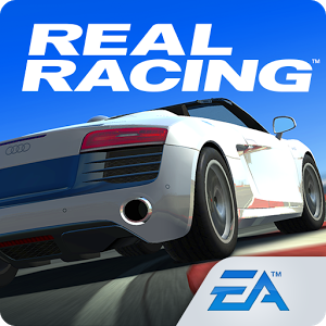 File:Real Racing 3 Icon.png