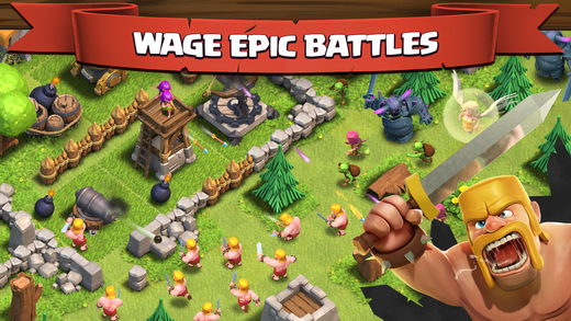 File:Clash of Clans (2).jpeg