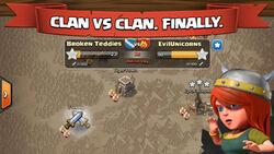 Clash of Clans (3)