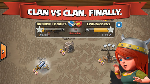 File:Clash of Clans (3).jpeg
