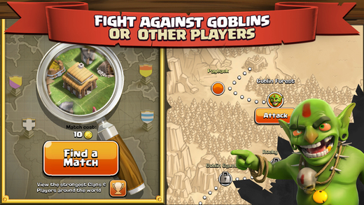 File:Clash of Clans (4).jpeg