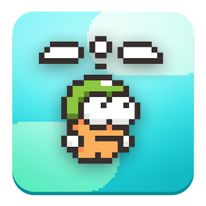File:Swing Copters.png