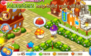 Line-maplestory-village-07-700x437