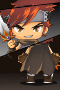 MapleStory-Cave-Crawlers-2