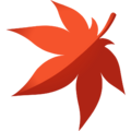 Maple nav icon.png