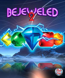 Bejeweled2cover