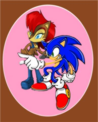File:SonicLookSalD.jpg
