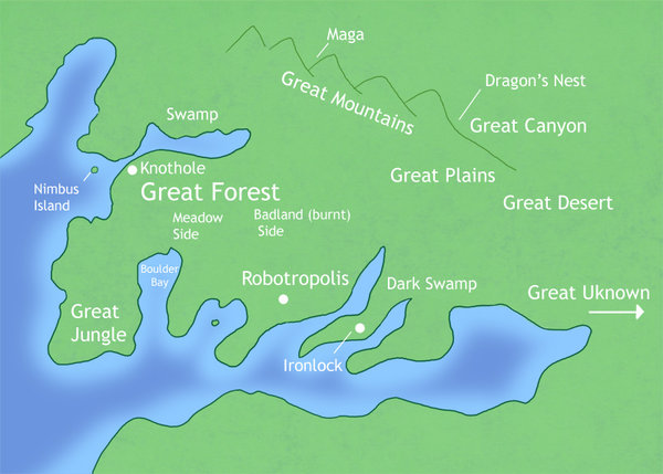 File:Map of Mobius.jpg