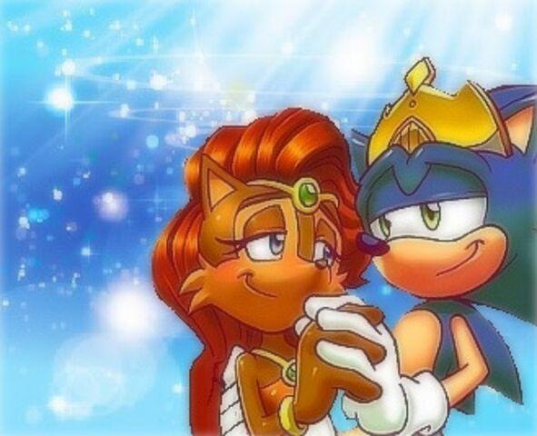 File:Sonic-1.jpg