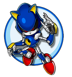 File:Metalsonic.png