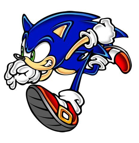 File:Sonic run.jpg