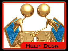 File:HELP1.png