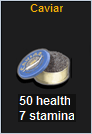File:Caviar Gift.png